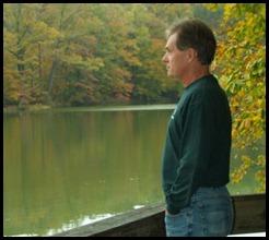 20071227-reflect