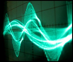 audio-waveform