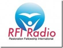 rfi_radio-2