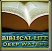 bl_deep_waters_logo-small